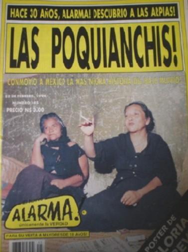 Las Poquianchis 3