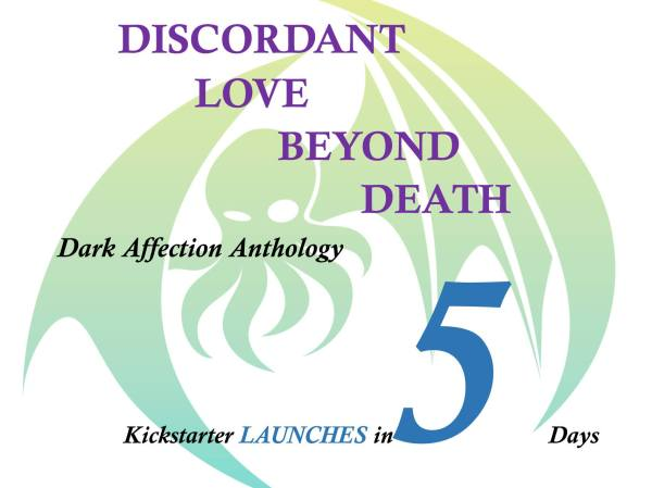 Discordant Love Beyond Death